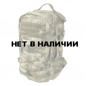 Рюкзак Helikon-Tex RACCOON Backpack A-TACS AU