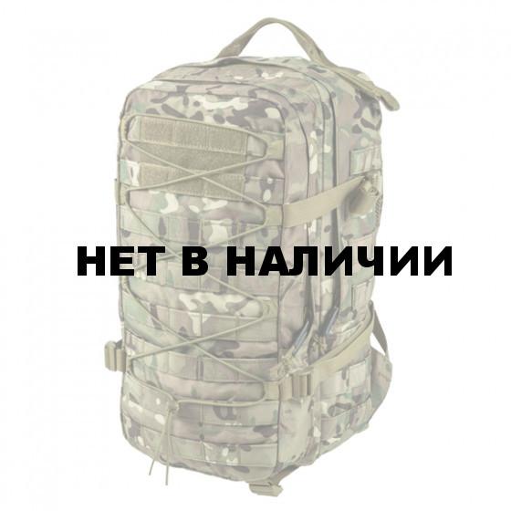 Рюкзак Helikon-Tex RACCOON Backpack camogrom