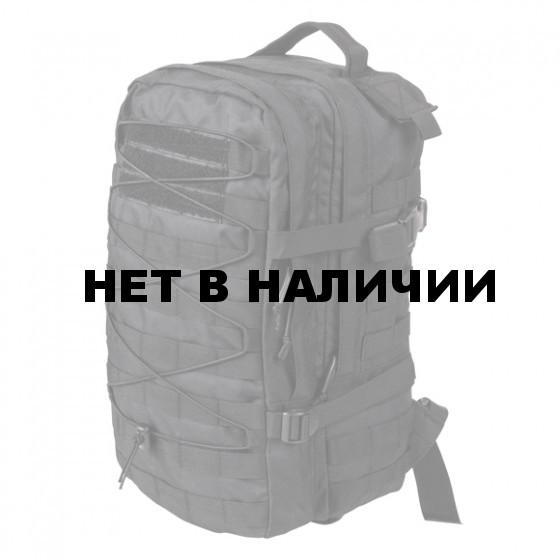 Рюкзак Helikon-Tex RACCOON Backpack black