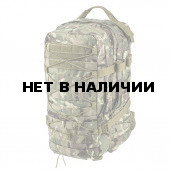 Рюкзак Helikon-Tex RACCOON Backpack MP camo