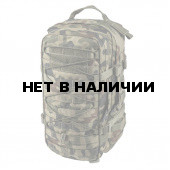 Рюкзак Helikon-Tex RACCOON Backpack PL woodland
