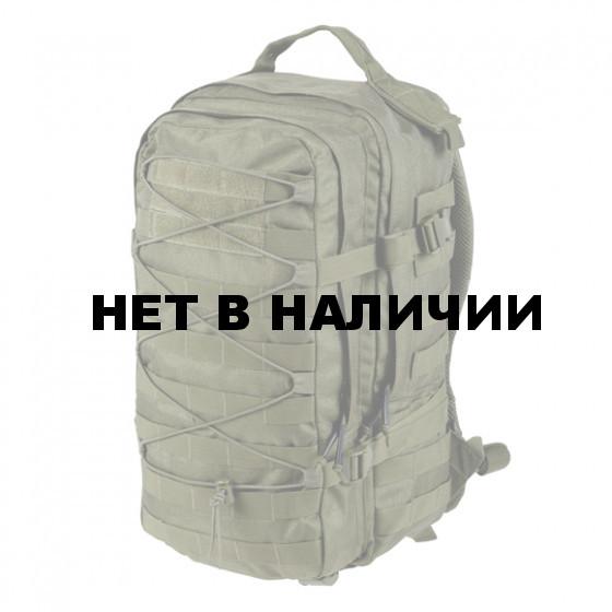 Рюкзак Helikon-Tex RACCOON Backpack olive green