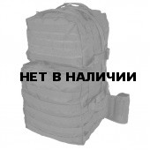 Рюкзак Helikon-Tex RATEL Backpack black