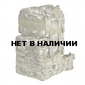 Рюкзак Helikon-Tex RATEL Backpack MP camo
