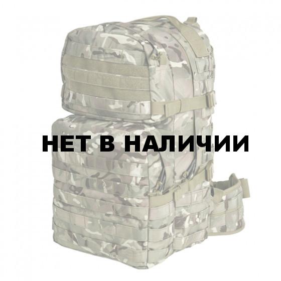 Рюкзак Helikon-Tex RATEL Backpack MP camo