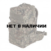 Рюкзак Helikon-Tex RATEL Backpack PL woodland