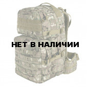 Рюкзак Helikon-Tex RATEL Backpack camogrom