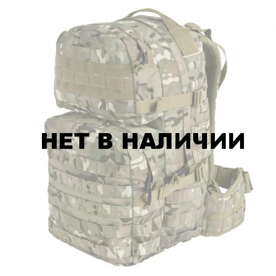 Рюкзак Helikon-Tex RATEL Backpack camogrom