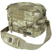 Сумка Helikon-Tex WOMBAT Shoulder Bag A-TACS AU