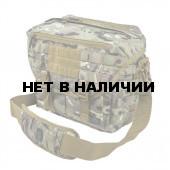 Сумка Helikon-Tex WOMBAT Shoulder Bag camogrom