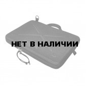 Сумка HAZARD4 Ventilator Laptop Case for 13 Mac black