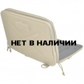 Сумка HAZARD4 Ventilator Laptop Case for 13 Mac coyote