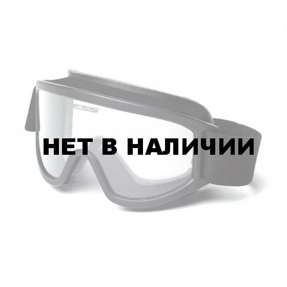 Очки ESS Tactical XT