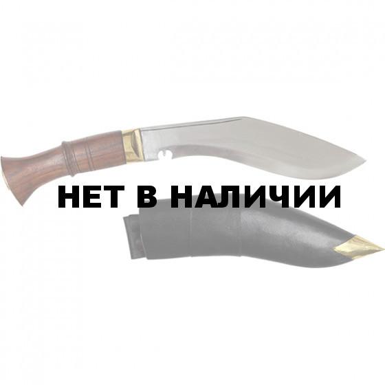 Нож кукри Nepal Police (Security) 9