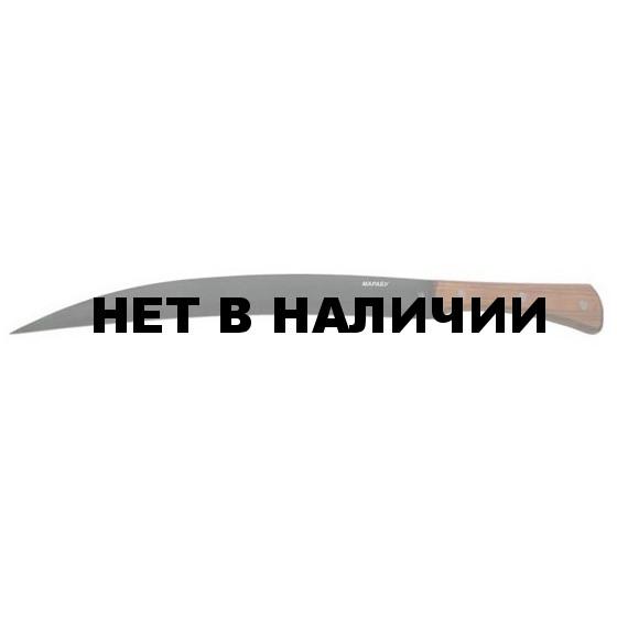 Нож Марабу(Нокс)