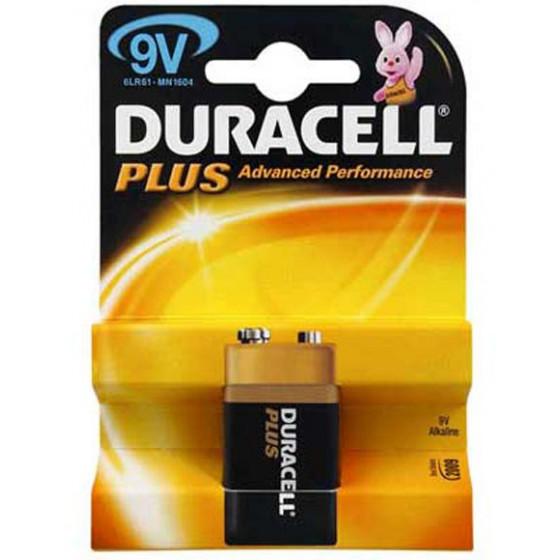 Батарейка Duracell С