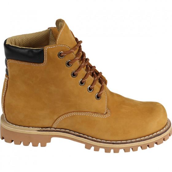 Ботинки Toronto м.10373