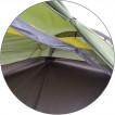 Палатка Jaguar 2 v.2