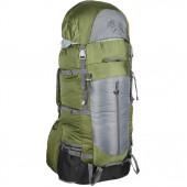 Рюкзак Bastion 130 зеленый