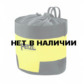 Сумка для инструментов TOOLBAG S (Petzl)