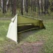 Палатка Settler хаки