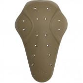D3o - комплект (2шт) вставок в наколенники (knee T5.1S) tan