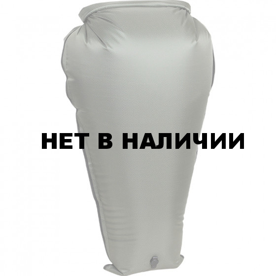 Гермомешок Canoepack 80x40x15 (олива)