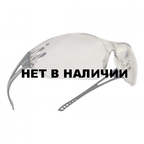 Очки Bolle SLAM (SLAESP) ESP lens
