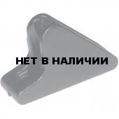 Регулятор оттяжки пластиковый