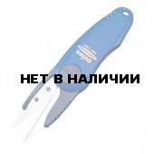Ножницы DAIWA Riggor AS - 75F