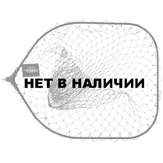 Голова для подсачека 55х45 ячейка 8х8 GRPN#02