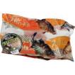 Семена конопли FISH.KA жареные, молотые (10%)