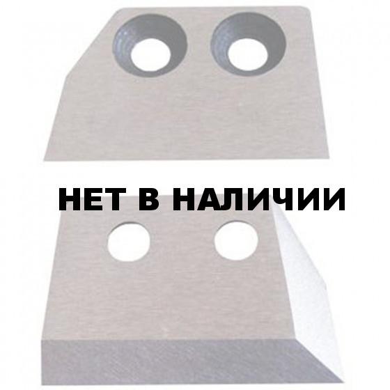Ножи НДЛ-33 130мм к ледобуру (Барнаул)