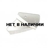 Ножи Эксперт Е-130 к ледобуру