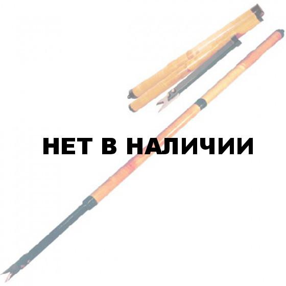 Пешня разборная (Барнаул)