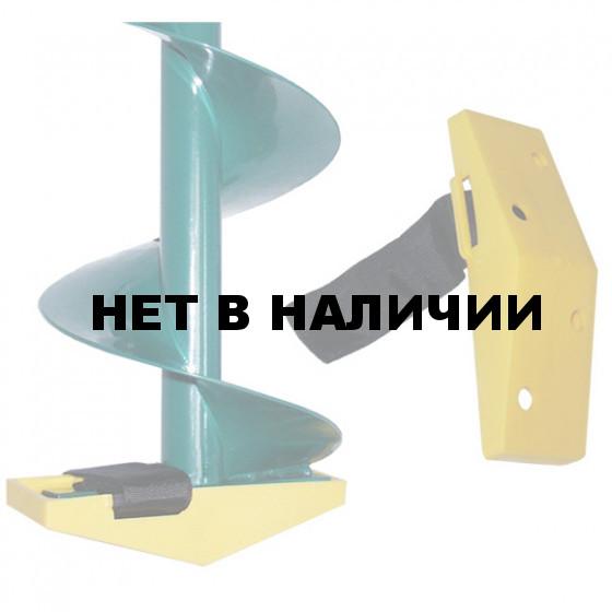 Футляр для ножей ледобура ЛР-150мм