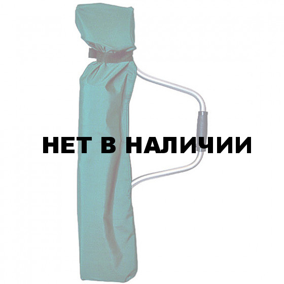 Чехол д/ледобура ЛР-150, ЛР-150Д, ЛР-150Т