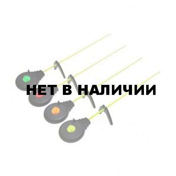 Удочка зимняя Балалайка УС ТРИ КИТА