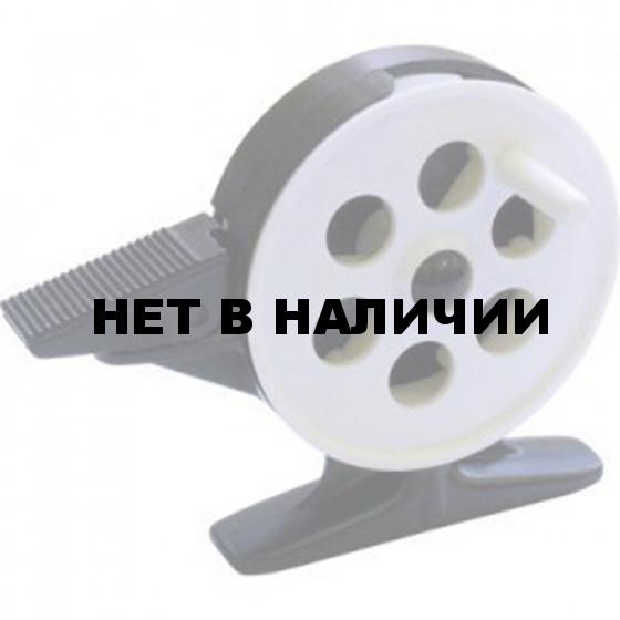 Катушка проводочная ПК-50 АБС ( ПИРС )