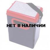 Ящик зимний TEHO