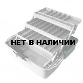 Ящик трёхполочный РОСТ (6-01-0126)