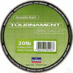 Леска плетеная DAIWA TD TOURNAMENT SPECIALIST 30lb 150m