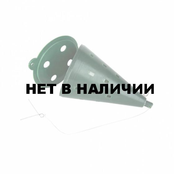 Кормушка зимняя самосвал Tри Кита КЗ-2