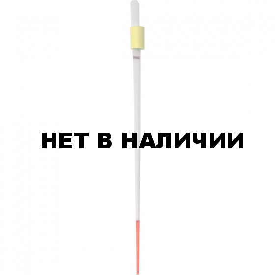 Сторожок лавсановый СПОРТ DIXXON-RUS SL 10-180-0 180мм