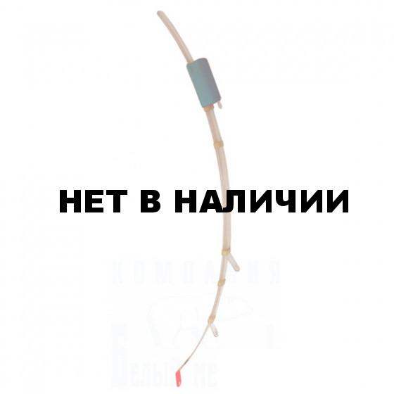 Сторожок лавсановый УНИВЕРСАЛ DIXXON-RUS SL 24-170-050 14,0гр