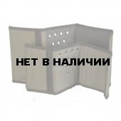 Кошелёк д/блесен Ф-05 11см*16см FISHERMAN