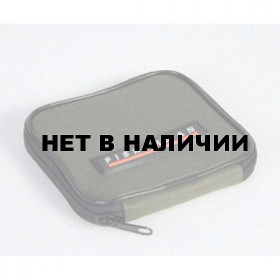 Кошелек д/поводков Ф-42 13см*14см FISHERMAN