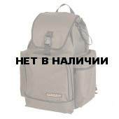 Рюкзак ФТ-11 32л FISHERMAN