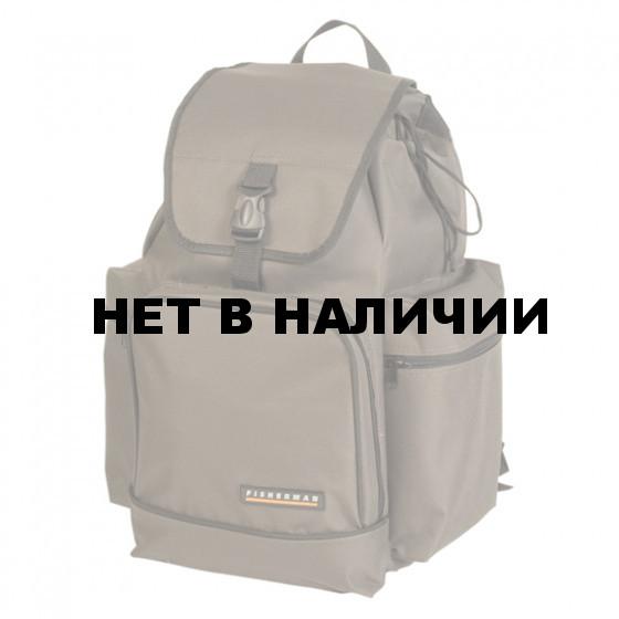 Рюкзак ФС-02 40л FISHERMAN