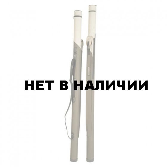 Тубус д/спиннинга с карманом Ф-273 (7.5см*150см) FISHERMAN